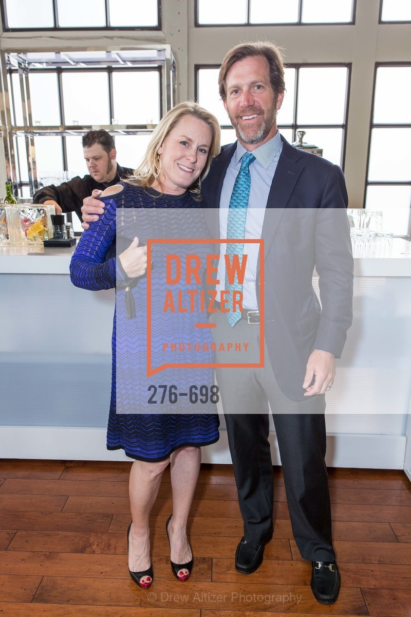 Jill Hetherington, John McCulloch, EWG's 6th Annual Earth Dinner, US, May 6th, 2015,Drew Altizer, Drew Altizer Photography, full-service agency, private events, San Francisco photographer, photographer california