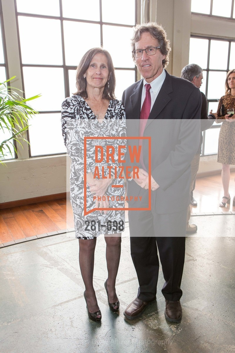 Carol Drace, Bill Allayaud, EWG's 6th Annual Earth Dinner, US, May 5th, 2015,Drew Altizer, Drew Altizer Photography, full-service agency, private events, San Francisco photographer, photographer california