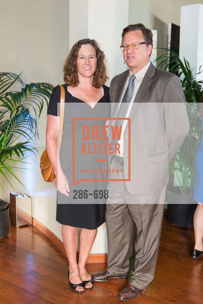 Tricia Zimmerman, Andrew Packard, EWG's 6th Annual Earth Dinner, US, May 6th, 2015,Drew Altizer, Drew Altizer Photography, full-service agency, private events, San Francisco photographer, photographer california