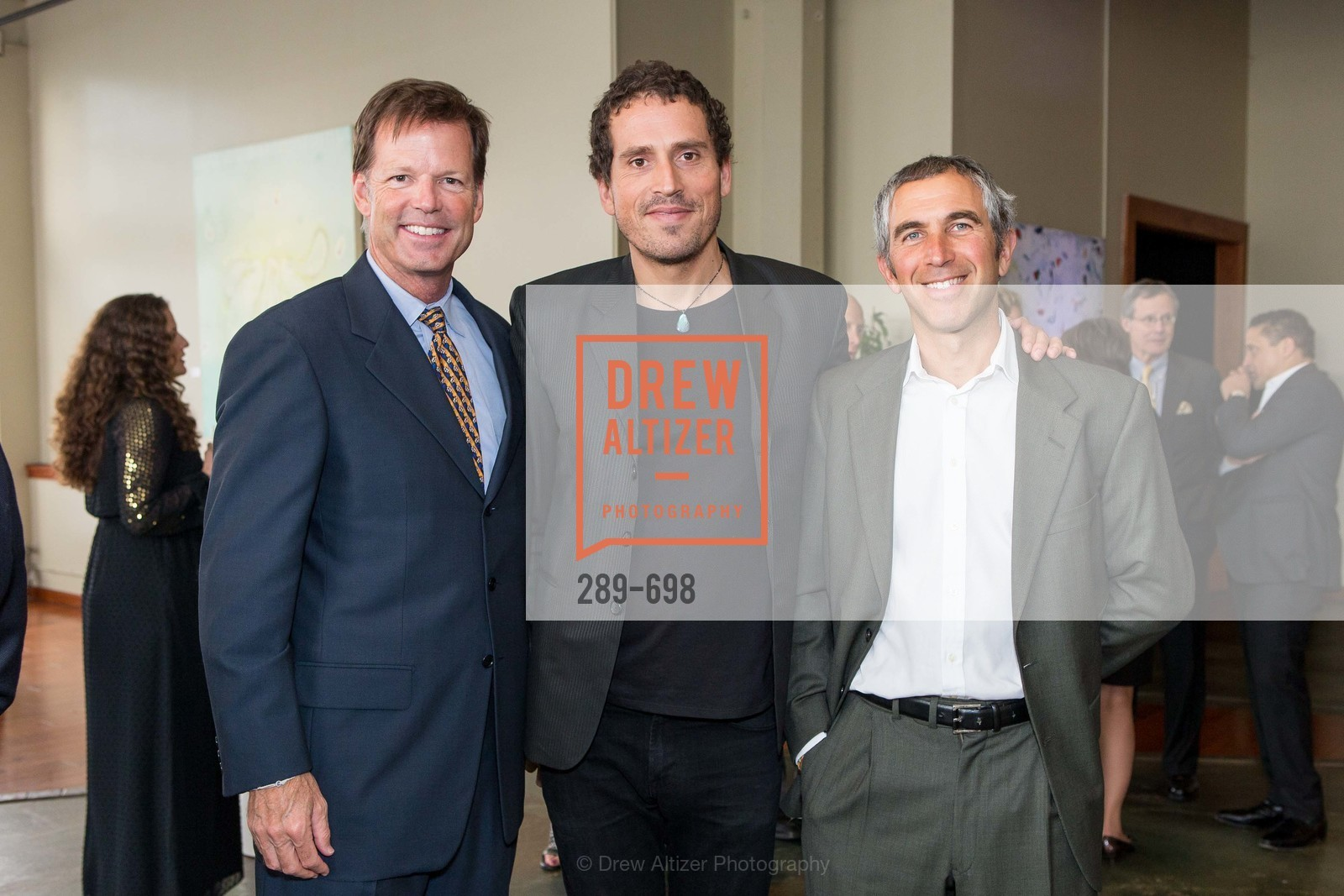 Jim Osgood, Gunnar Lovelace, Jeff Mendelsohn, EWG's 6th Annual Earth Dinner, US, May 6th, 2015,Drew Altizer, Drew Altizer Photography, full-service event agency, private events, San Francisco photographer, photographer California