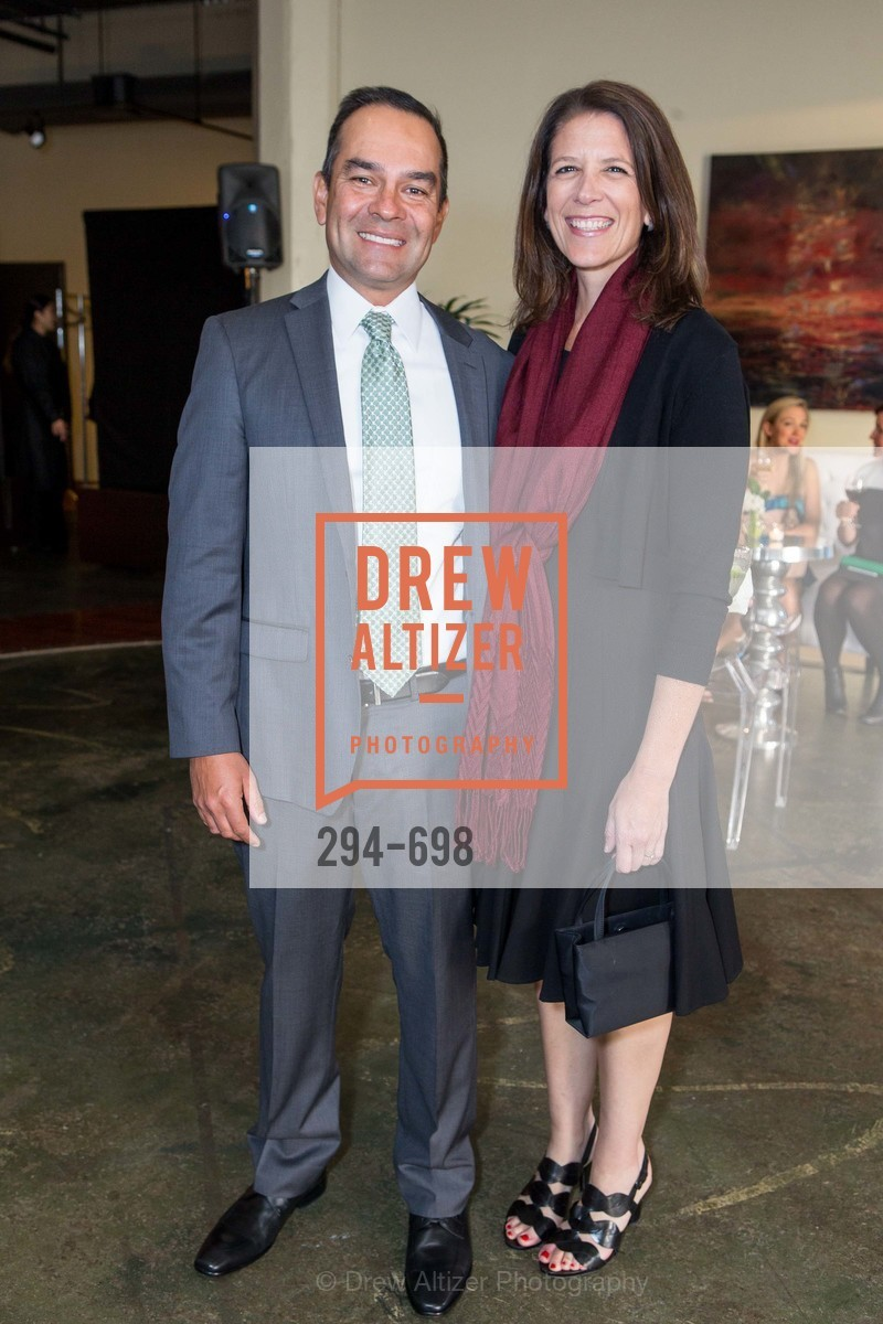 Rich Campbell, Julianna Deardorff, EWG's 6th Annual Earth Dinner, US, May 5th, 2015,Drew Altizer, Drew Altizer Photography, full-service agency, private events, San Francisco photographer, photographer california