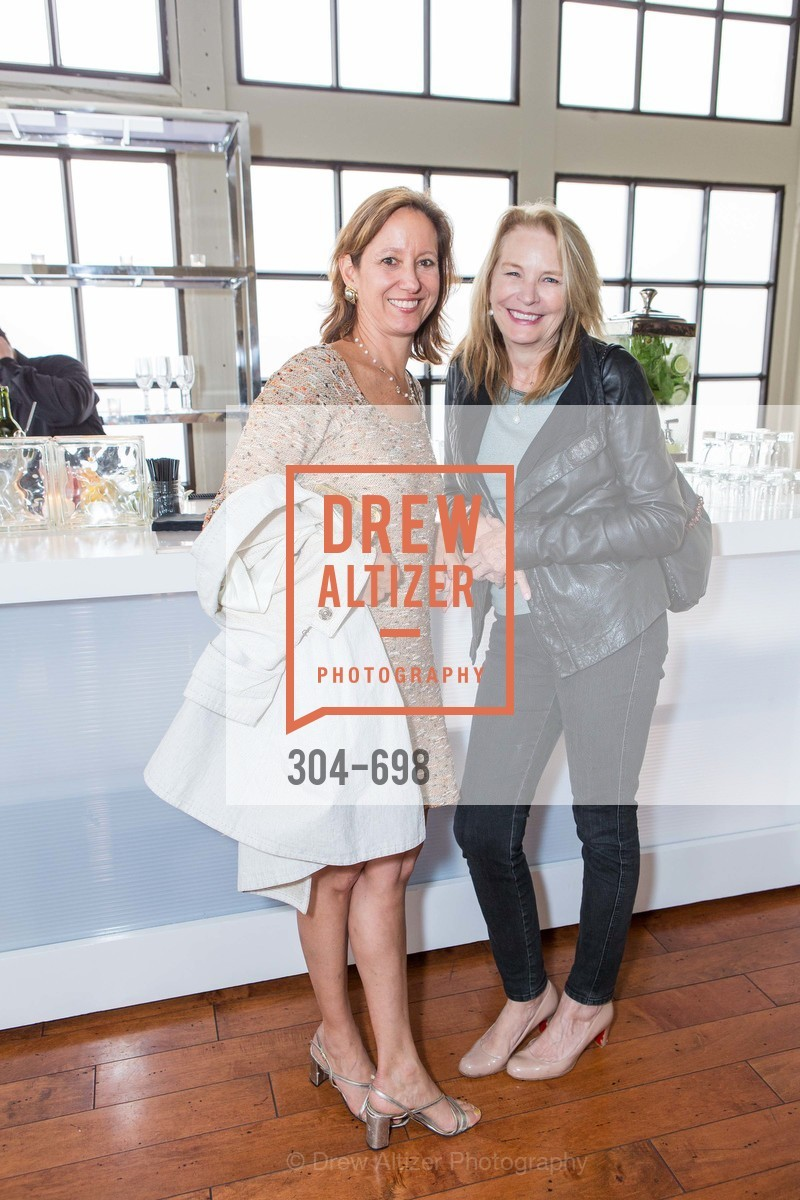 Francesca Vietor, Anna Hawken, EWG's 6th Annual Earth Dinner, US, May 6th, 2015,Drew Altizer, Drew Altizer Photography, full-service agency, private events, San Francisco photographer, photographer california