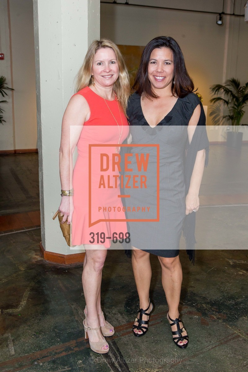 Gabrielle Hull, Tanya Boillot, EWG's 6th Annual Earth Dinner, US, May 6th, 2015,Drew Altizer, Drew Altizer Photography, full-service agency, private events, San Francisco photographer, photographer california