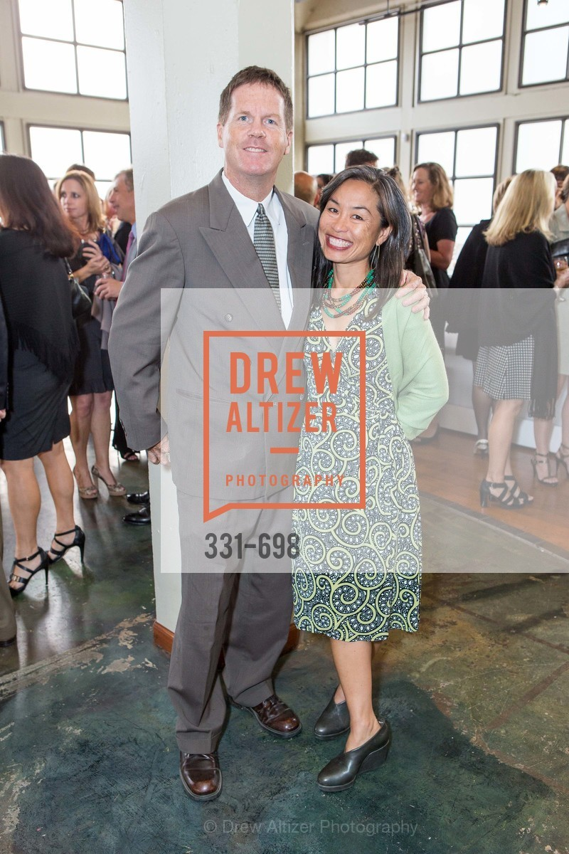 Lou Ellsworth Yow, Darcy Ellsworth Yow, EWG's 6th Annual Earth Dinner, US, May 6th, 2015,Drew Altizer, Drew Altizer Photography, full-service agency, private events, San Francisco photographer, photographer california