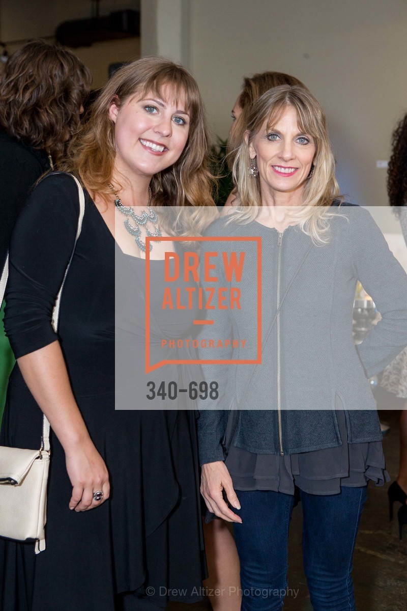 Sarah Barron, Holly Burkhart, EWG's 6th Annual Earth Dinner, US, May 5th, 2015,Drew Altizer, Drew Altizer Photography, full-service agency, private events, San Francisco photographer, photographer california