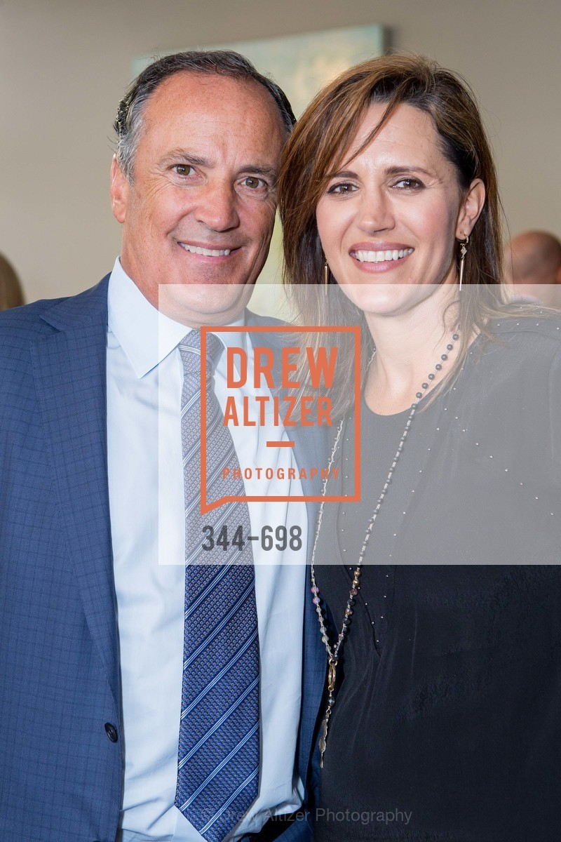 John Mack, Nicole Mack, EWG's 6th Annual Earth Dinner, US, May 6th, 2015,Drew Altizer, Drew Altizer Photography, full-service agency, private events, San Francisco photographer, photographer california