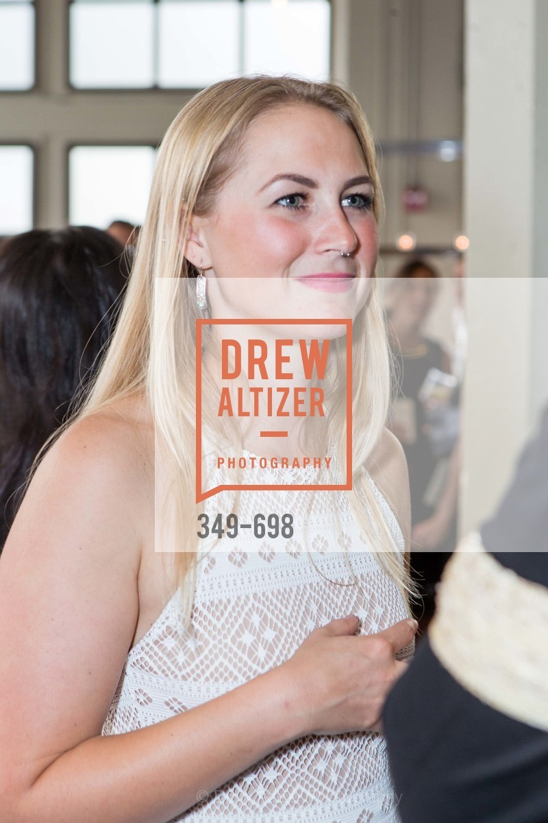 Jordan Potter, EWG's 6th Annual Earth Dinner, US, May 6th, 2015,Drew Altizer, Drew Altizer Photography, full-service agency, private events, San Francisco photographer, photographer california