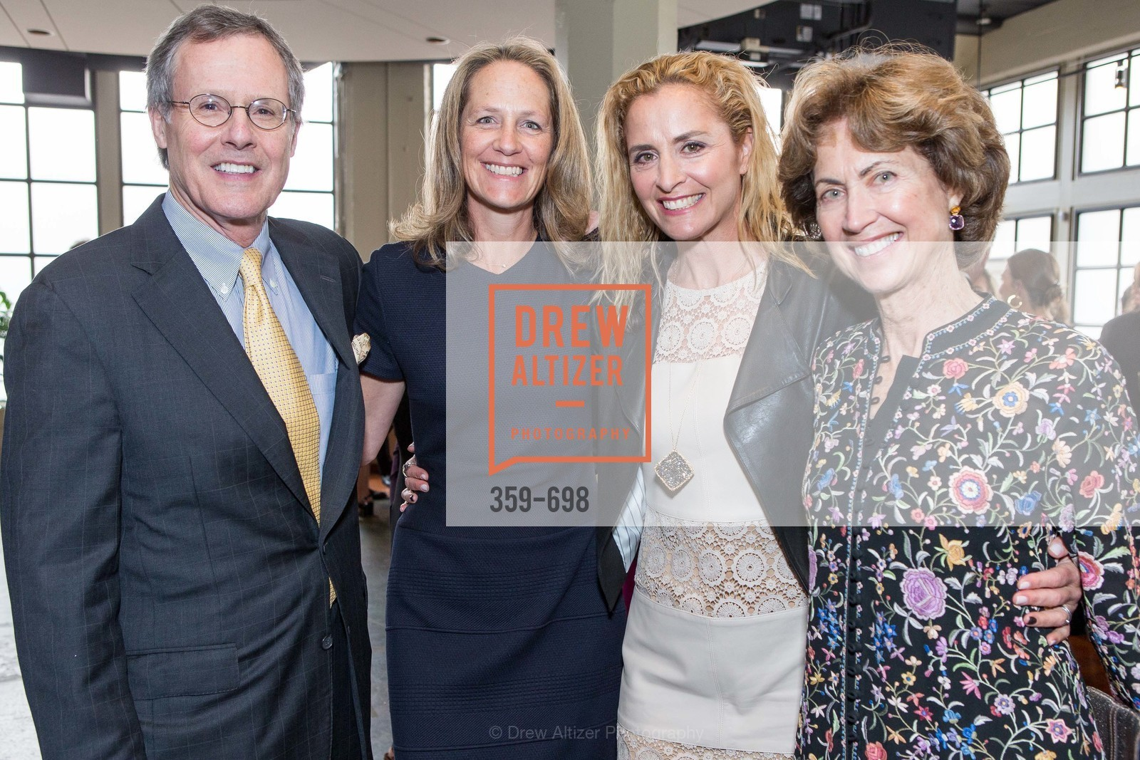Mark Perry, Jessica Grant, Ami Aronson, Mauree Jane Perry, EWG's 6th Annual Earth Dinner, US, May 5th, 2015,Drew Altizer, Drew Altizer Photography, full-service agency, private events, San Francisco photographer, photographer california