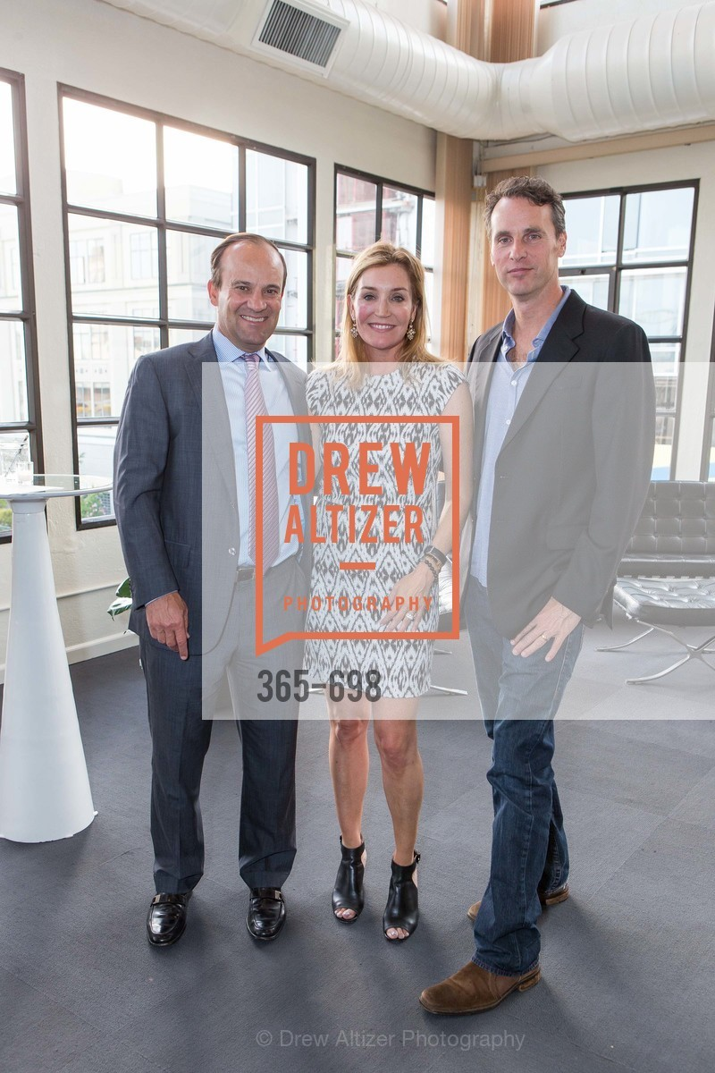 Carter Mack, Maggie Mack, Bill Waytena, EWG's 6th Annual Earth Dinner, US, May 6th, 2015,Drew Altizer, Drew Altizer Photography, full-service agency, private events, San Francisco photographer, photographer california