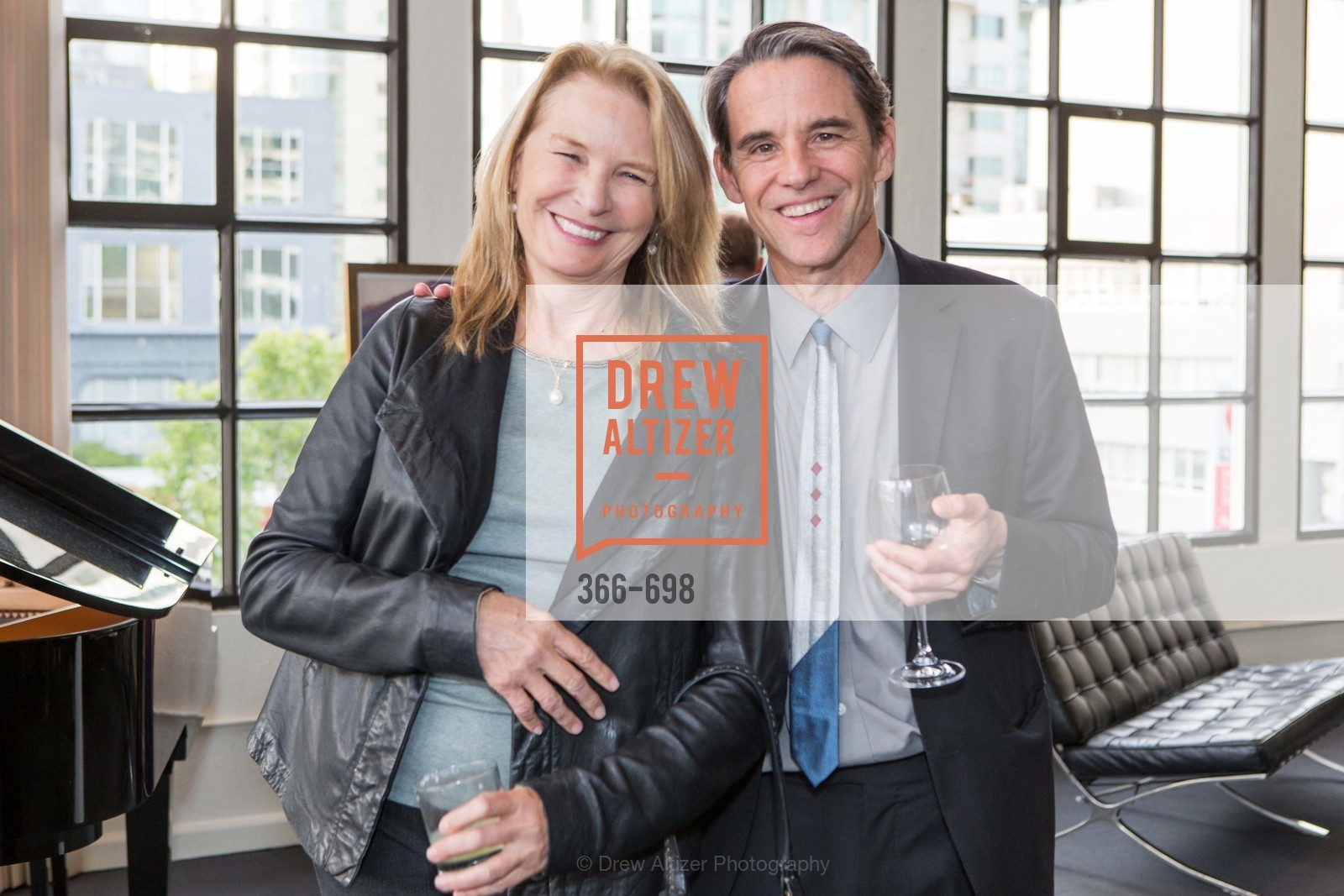 Anna Hawken, EWG's 6th Annual Earth Dinner, US, May 5th, 2015,Drew Altizer, Drew Altizer Photography, full-service agency, private events, San Francisco photographer, photographer california