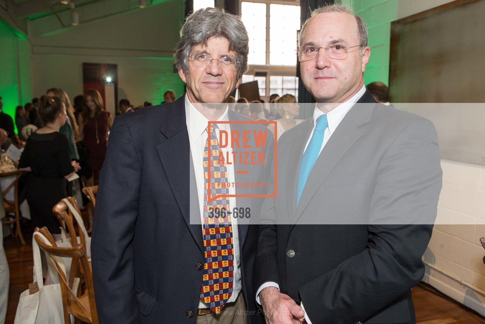 Steve Drace, Pierre Sivac, EWG's 6th Annual Earth Dinner, US, May 5th, 2015,Drew Altizer, Drew Altizer Photography, full-service agency, private events, San Francisco photographer, photographer california