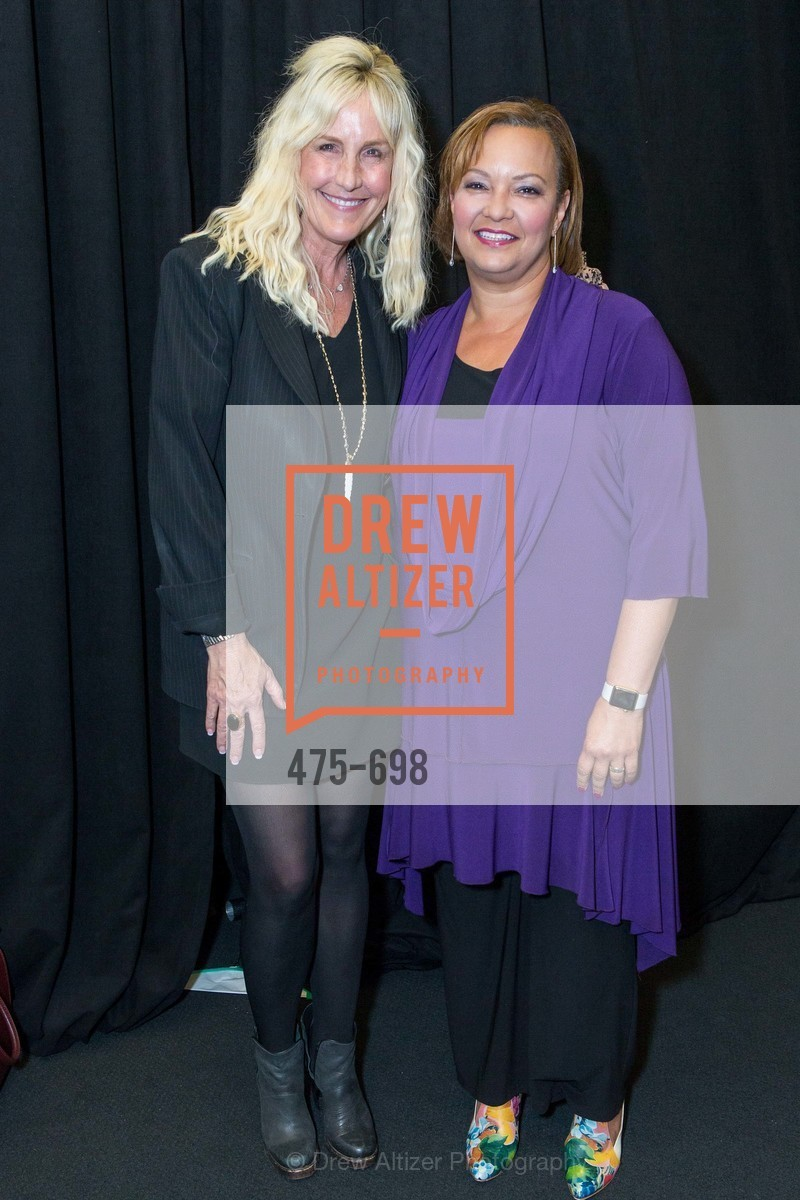 Erin Brockovich, Lisa Jackson, EWG's 6th Annual Earth Dinner, US, May 5th, 2015,Drew Altizer, Drew Altizer Photography, full-service agency, private events, San Francisco photographer, photographer california