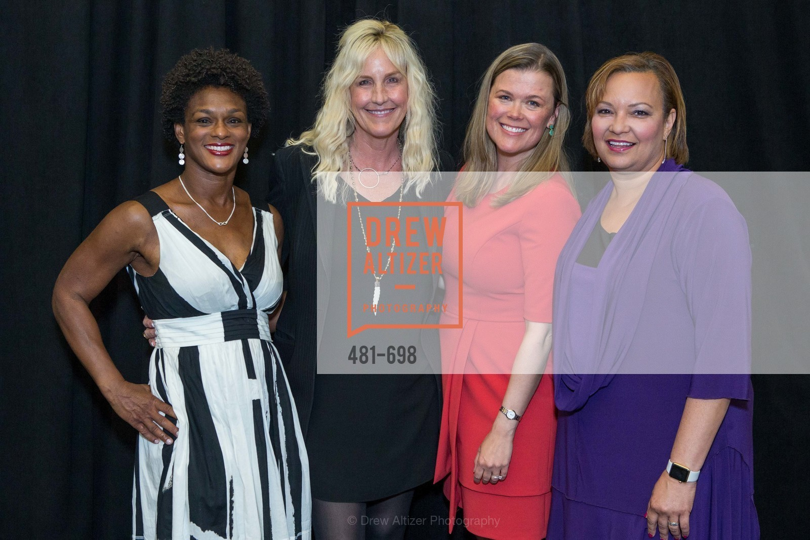 Nadine Decoteau, Erin Brockovich, Heather White, Lisa Jackson, EWG's 6th Annual Earth Dinner, US, May 6th, 2015,Drew Altizer, Drew Altizer Photography, full-service agency, private events, San Francisco photographer, photographer california