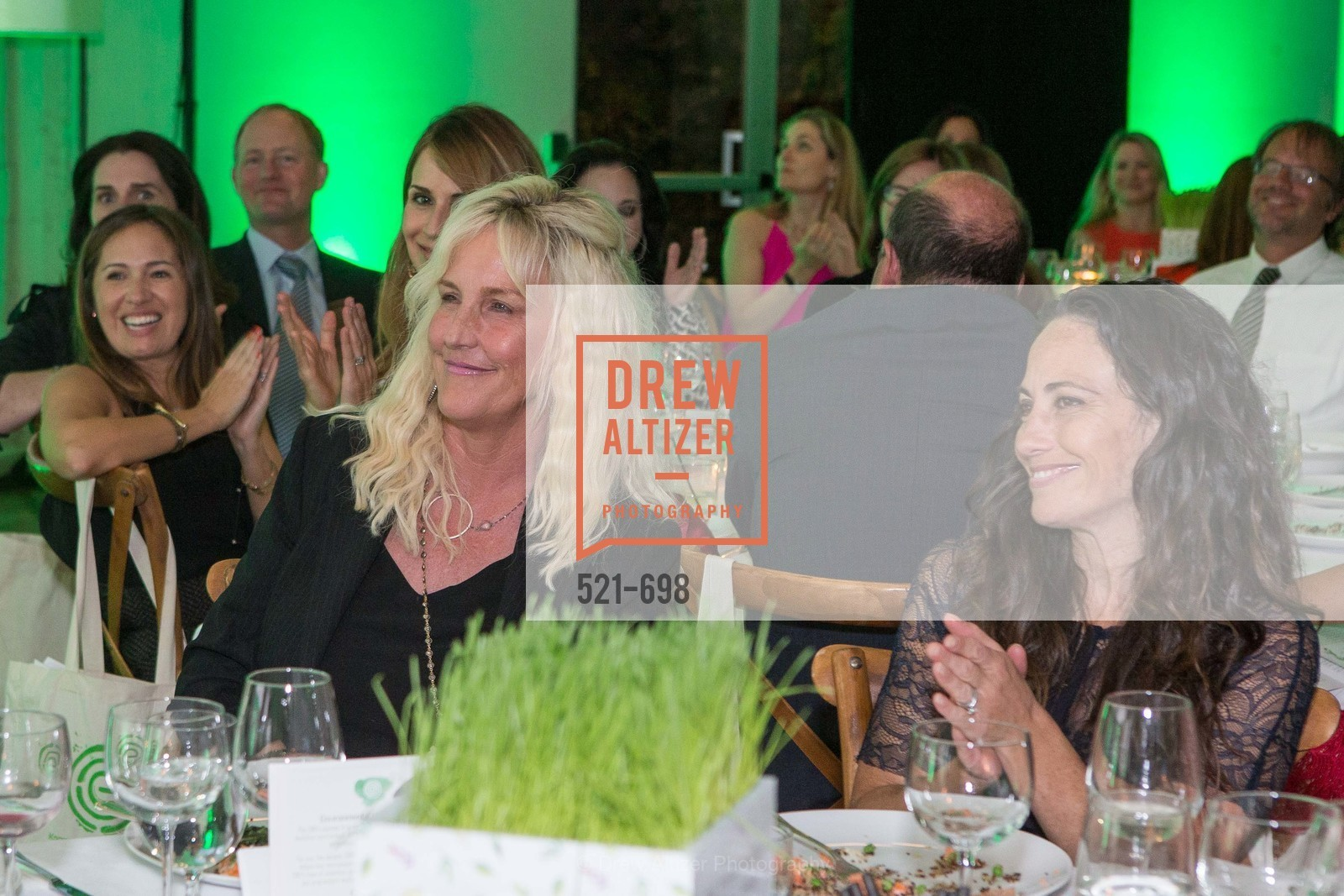Erin Brockovich, Nicole Dawes, EWG's 6th Annual Earth Dinner, US, May 5th, 2015,Drew Altizer, Drew Altizer Photography, full-service agency, private events, San Francisco photographer, photographer california