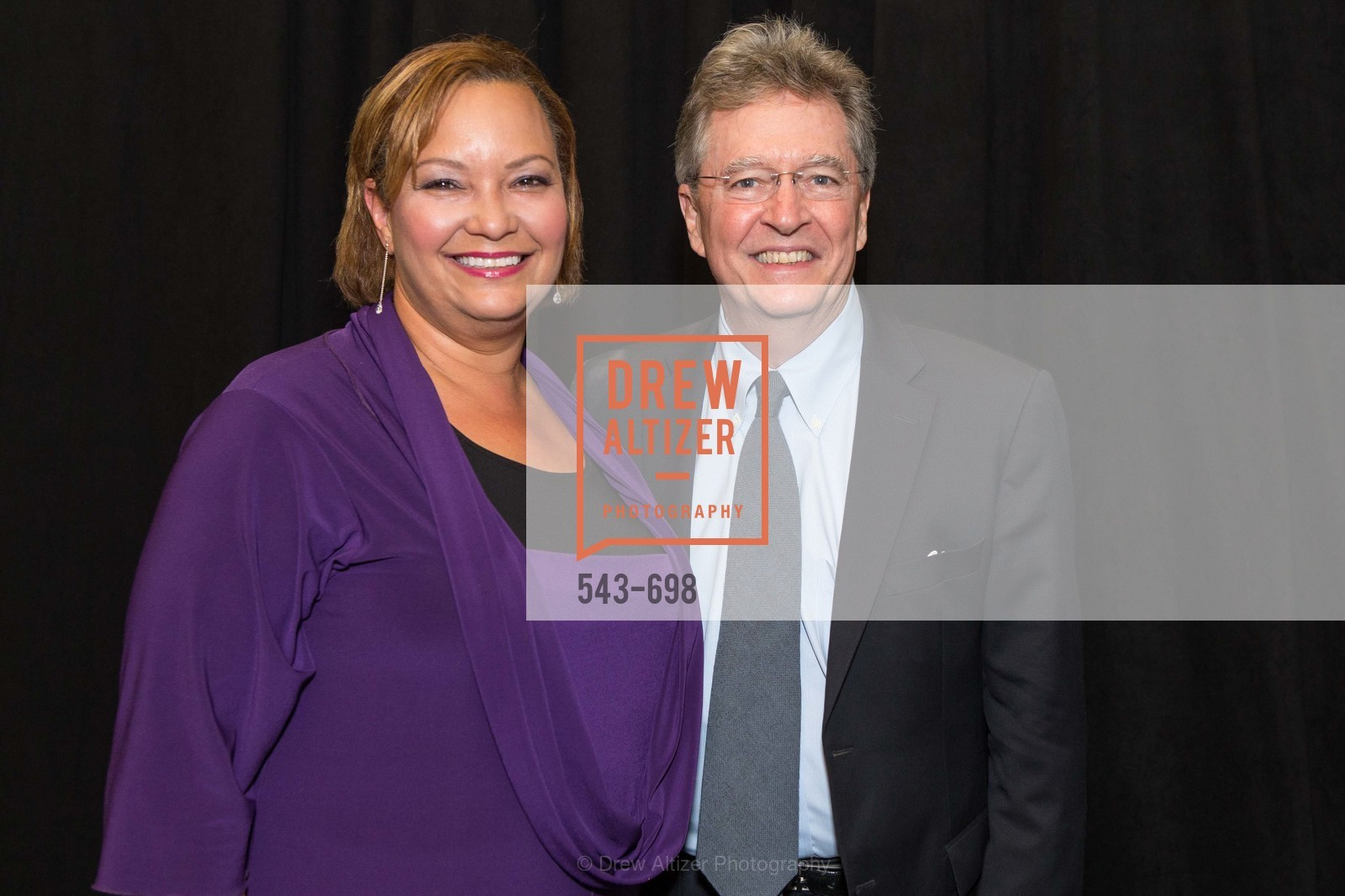 Lisa Jackson, Ken Cook, EWG's 6th Annual Earth Dinner, US, May 5th, 2015,Drew Altizer, Drew Altizer Photography, full-service agency, private events, San Francisco photographer, photographer california
