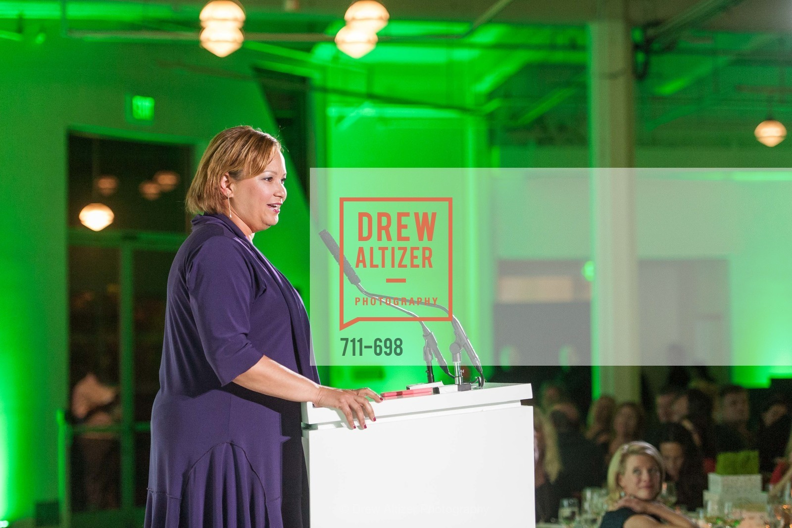 Lisa Jackson, EWG's 6th Annual Earth Dinner, US, May 6th, 2015,Drew Altizer, Drew Altizer Photography, full-service event agency, private events, San Francisco photographer, photographer California
