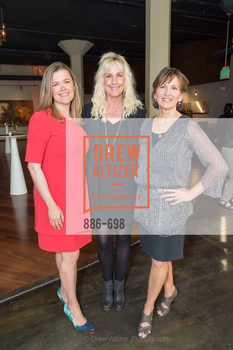 Heather White, Erin Brockovich, Karen Benkhe, EWG's 6th Annual Earth Dinner, US, May 6th, 2015,Drew Altizer, Drew Altizer Photography, full-service agency, private events, San Francisco photographer, photographer california