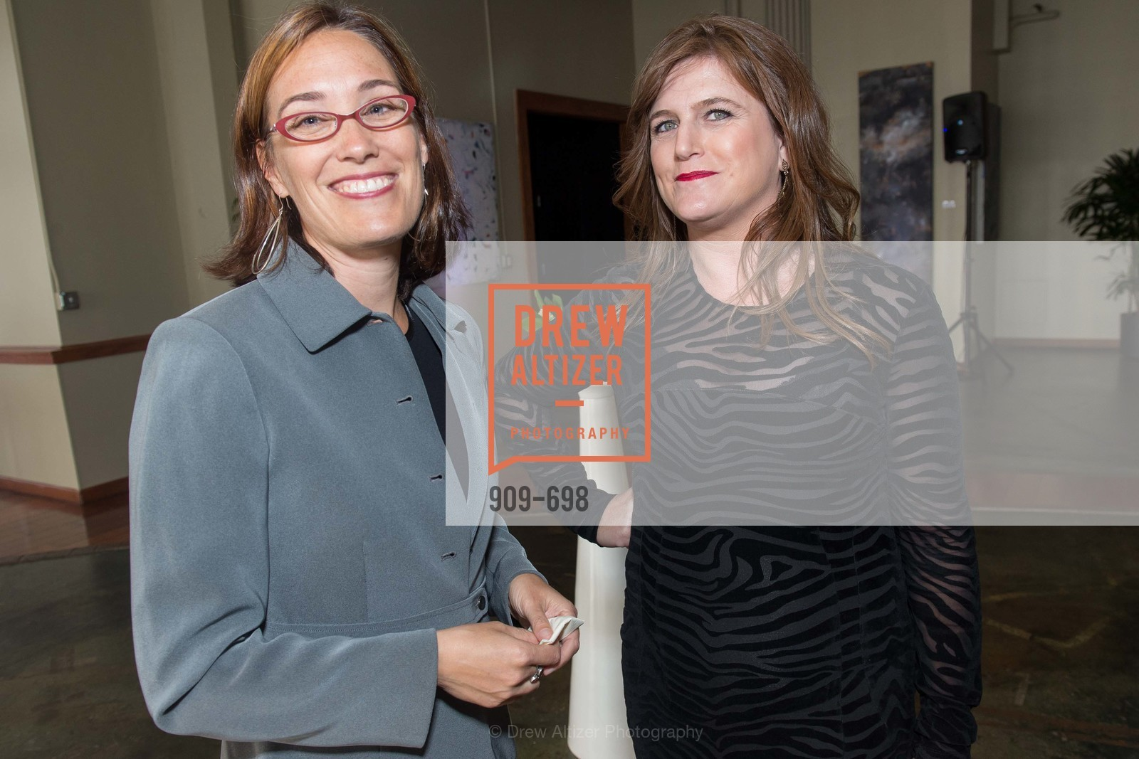 Renee Sharp, Kelly Herman, EWG's 6th Annual Earth Dinner, US, May 5th, 2015,Drew Altizer, Drew Altizer Photography, full-service agency, private events, San Francisco photographer, photographer california