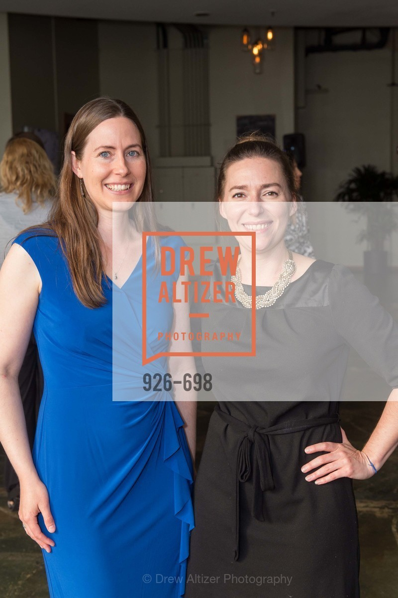 Tasia Stoiber, Samara Geller, EWG's 6th Annual Earth Dinner, US, May 5th, 2015,Drew Altizer, Drew Altizer Photography, full-service agency, private events, San Francisco photographer, photographer california