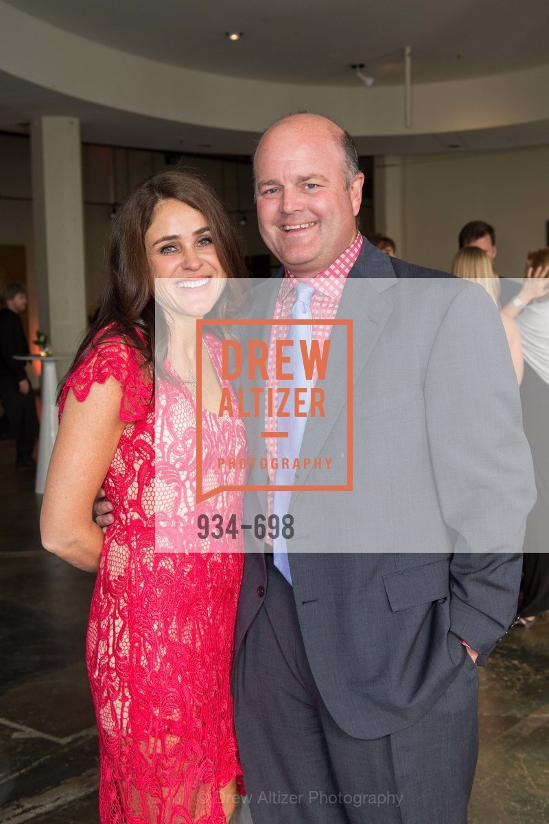 Taryn Sutton, Andrew Sutton, EWG's 6th Annual Earth Dinner, US, May 6th, 2015,Drew Altizer, Drew Altizer Photography, full-service agency, private events, San Francisco photographer, photographer california