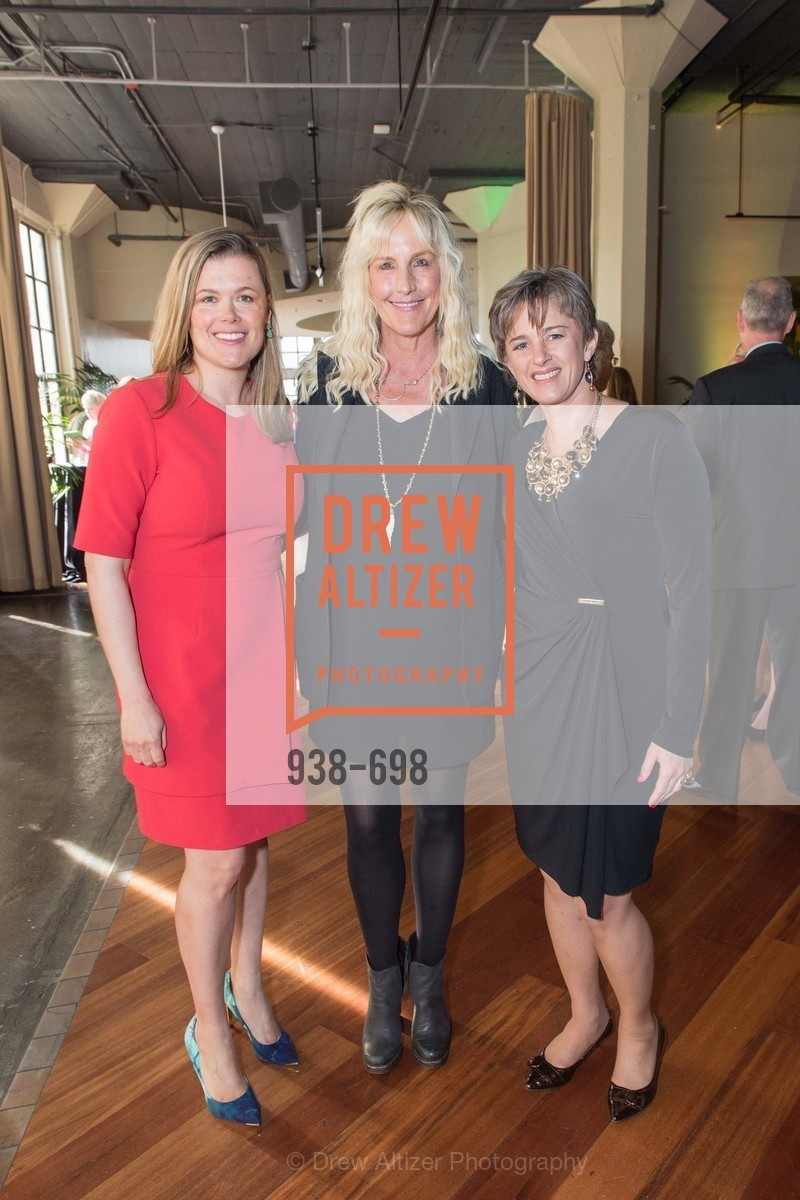 Heather White, Erin Brockovich, Cori Latham, EWG's 6th Annual Earth Dinner, US, May 6th, 2015,Drew Altizer, Drew Altizer Photography, full-service agency, private events, San Francisco photographer, photographer california