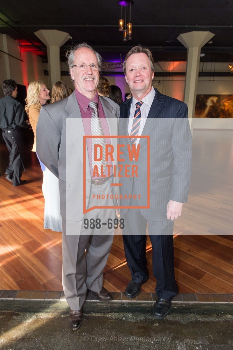 Milton McClasky, Craig Cox, EWG's 6th Annual Earth Dinner, US, May 6th, 2015,Drew Altizer, Drew Altizer Photography, full-service agency, private events, San Francisco photographer, photographer california