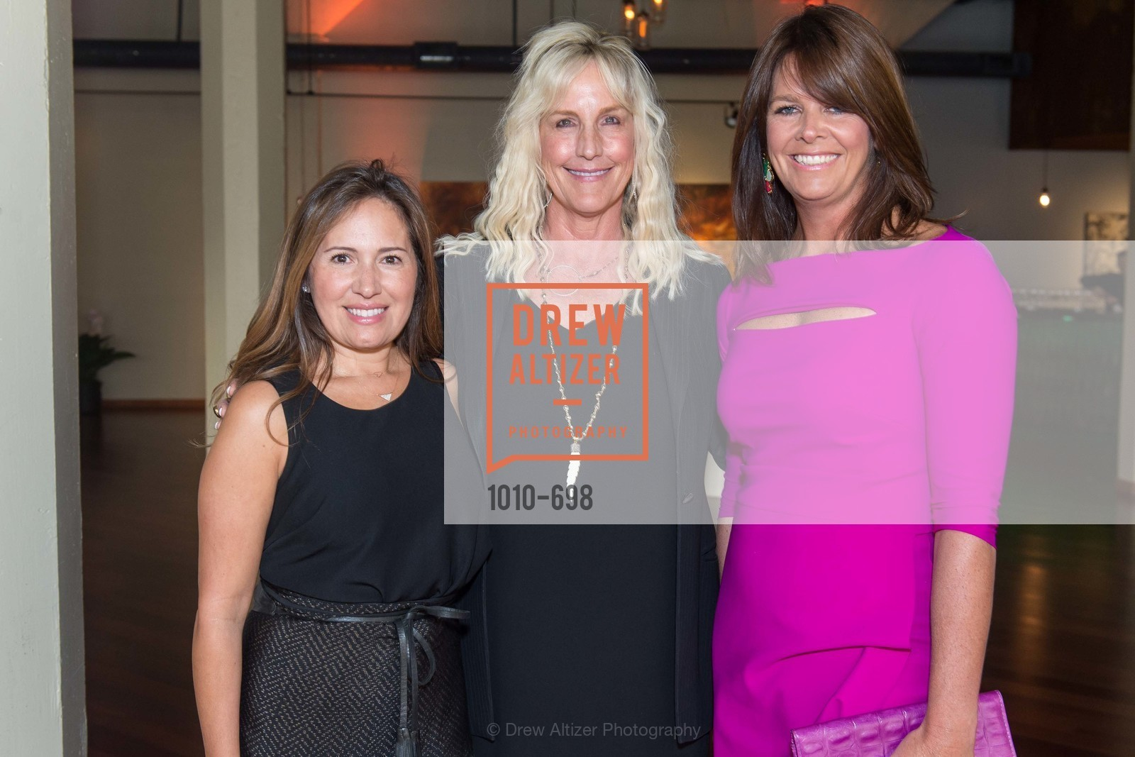 Ingrid Carney, Erin Brockovich, Christine Gardner, EWG's 6th Annual Earth Dinner, US, May 6th, 2015,Drew Altizer, Drew Altizer Photography, full-service event agency, private events, San Francisco photographer, photographer California