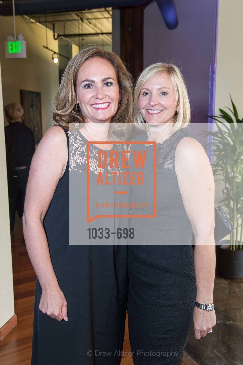 Gina Robinson, Monica Rutherford, EWG's 6th Annual Earth Dinner, US, May 5th, 2015,Drew Altizer, Drew Altizer Photography, full-service agency, private events, San Francisco photographer, photographer california