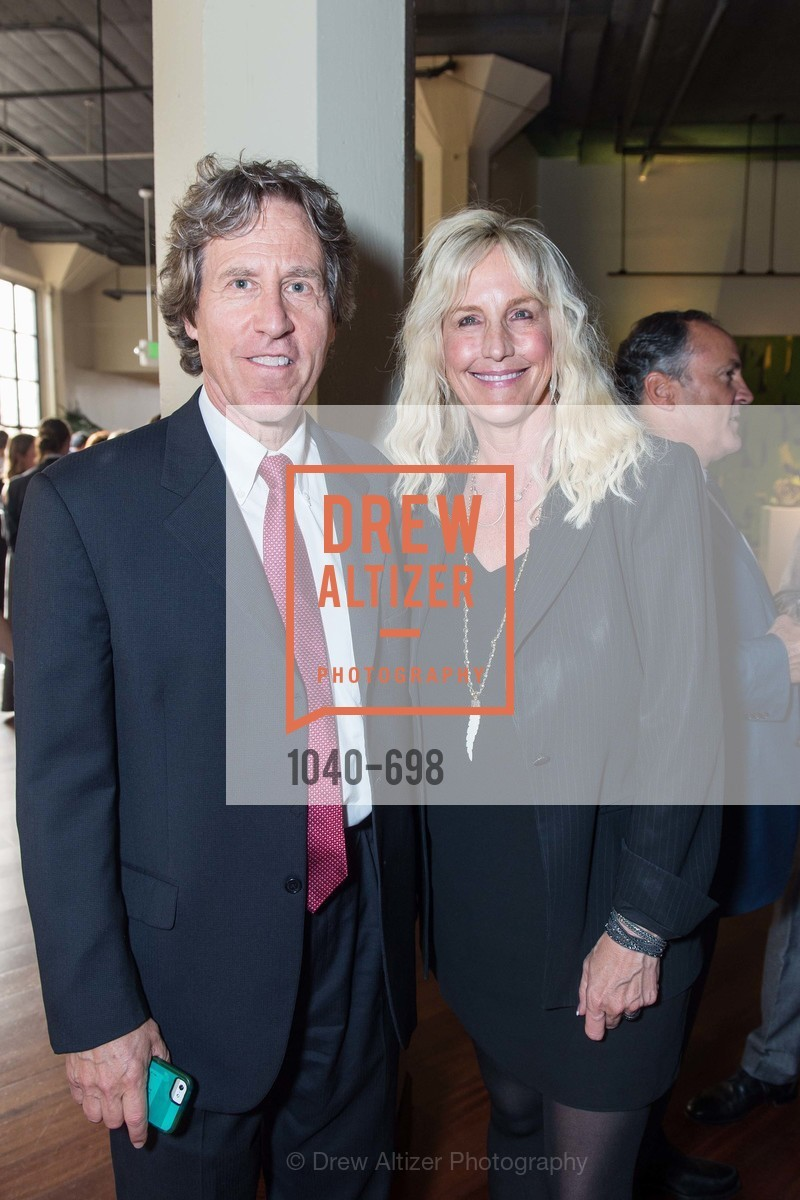 Bill Allayaud, Erin Brockovich, EWG's 6th Annual Earth Dinner, US, May 6th, 2015,Drew Altizer, Drew Altizer Photography, full-service agency, private events, San Francisco photographer, photographer california