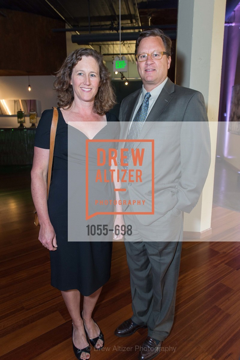 Tricia Zimmerman, Andrew Packard, EWG's 6th Annual Earth Dinner, US, May 5th, 2015,Drew Altizer, Drew Altizer Photography, full-service agency, private events, San Francisco photographer, photographer california