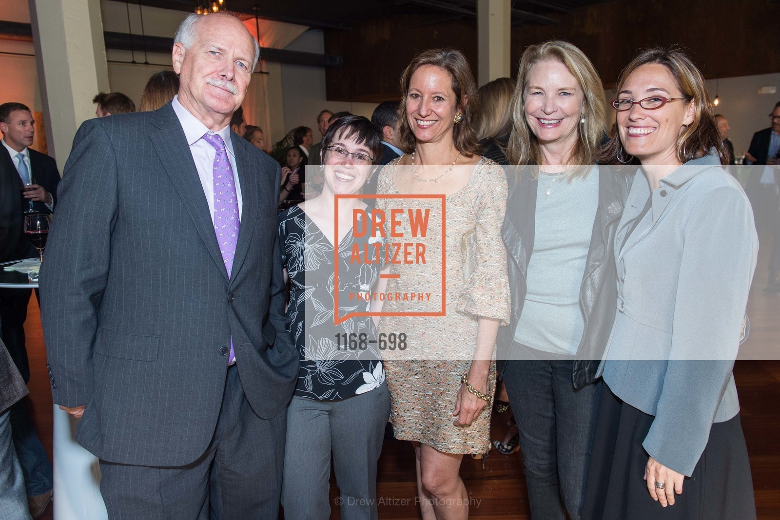 Warner Chabot, Rebecca Sutton, Francesca Vietor, Anna Hawken, Renee Sharp, EWG's 6th Annual Earth Dinner, US, May 6th, 2015,Drew Altizer, Drew Altizer Photography, full-service agency, private events, San Francisco photographer, photographer california