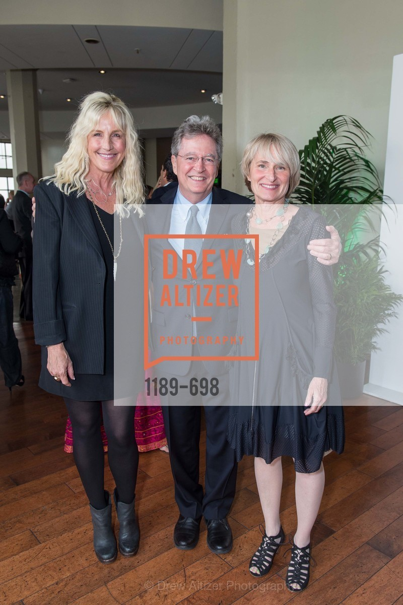 Erin Brockovich, Ken Cook, Deb Callahan, EWG's 6th Annual Earth Dinner, US, May 6th, 2015,Drew Altizer, Drew Altizer Photography, full-service event agency, private events, San Francisco photographer, photographer California