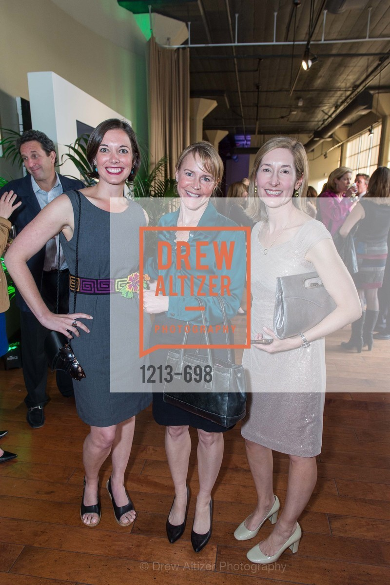 Mary Owens, Kate Ringness, Stacey Dunn-Emke, EWG's 6th Annual Earth Dinner, US, May 5th, 2015,Drew Altizer, Drew Altizer Photography, full-service agency, private events, San Francisco photographer, photographer california