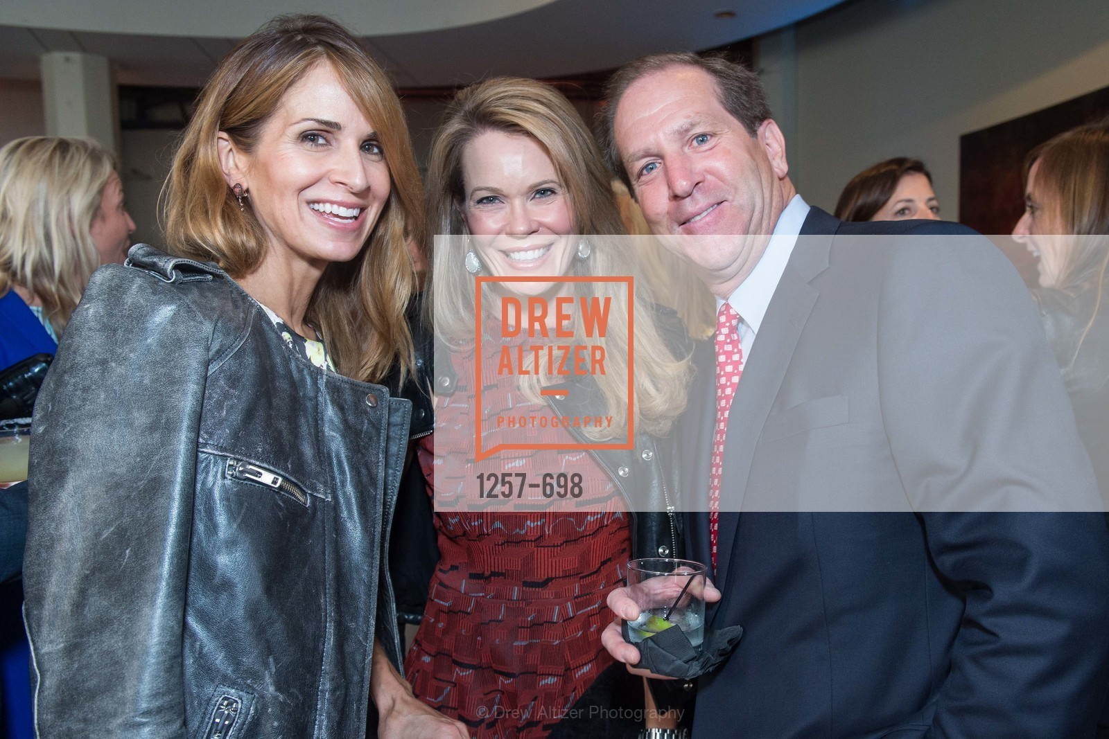 Holly Couden, Stephanie Tuttle, Rich Maisto, EWG's 6th Annual Earth Dinner, US, May 6th, 2015,Drew Altizer, Drew Altizer Photography, full-service agency, private events, San Francisco photographer, photographer california