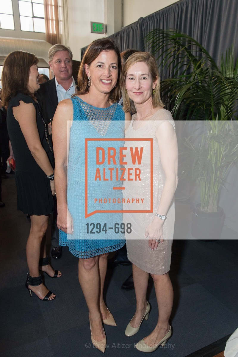 Kathleen Jackson, Stacey Dunn-Emke, EWG's 6th Annual Earth Dinner, US, May 5th, 2015,Drew Altizer, Drew Altizer Photography, full-service agency, private events, San Francisco photographer, photographer california