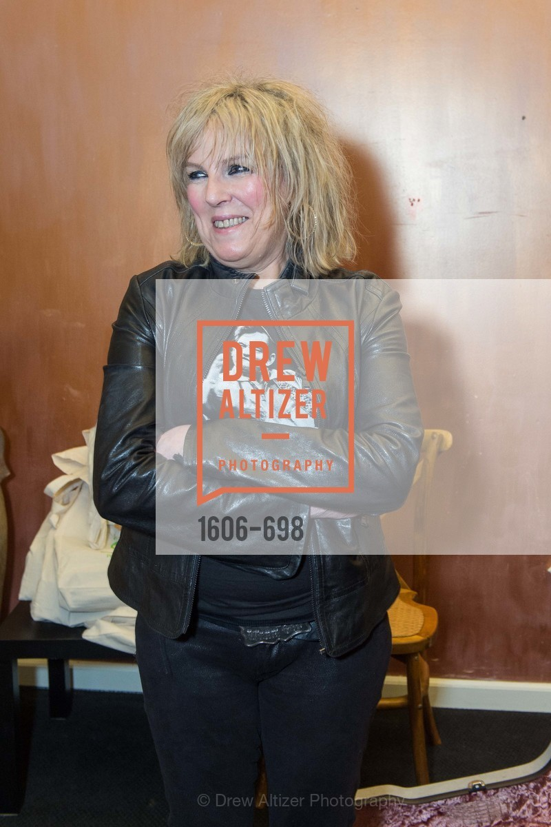Lucinda Williams, EWG's 6th Annual Earth Dinner, US, May 6th, 2015,Drew Altizer, Drew Altizer Photography, full-service agency, private events, San Francisco photographer, photographer california