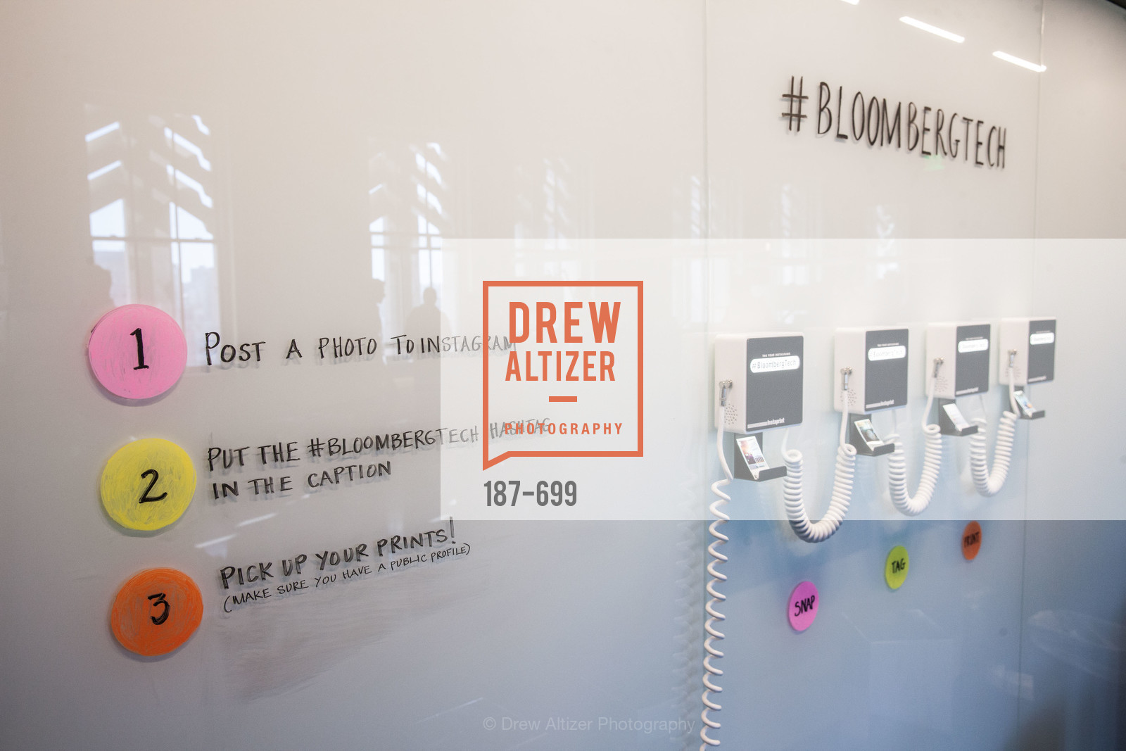 Atmosphere, BLOOMBERG Office Opening, US, May 7th, 2015,Drew Altizer, Drew Altizer Photography, full-service event agency, private events, San Francisco photographer, photographer California