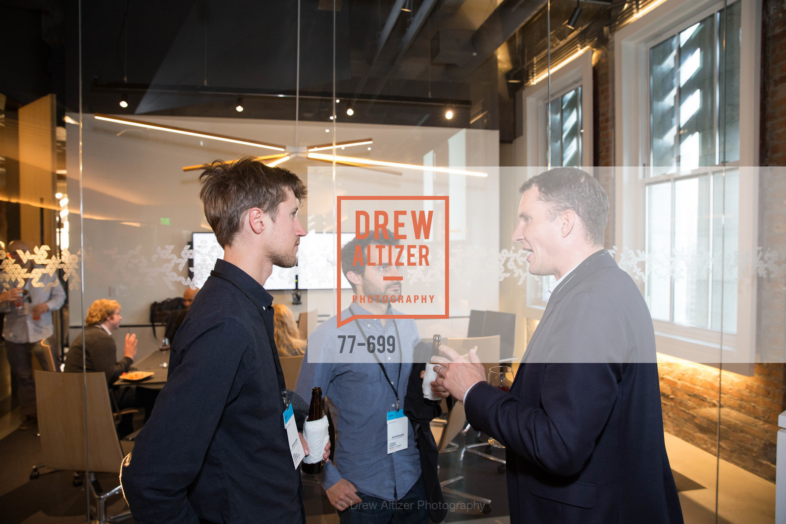 Extras, BLOOMBERG Office Opening, May 7th, 2015, Photo,Drew Altizer, Drew Altizer Photography, full-service agency, private events, San Francisco photographer, photographer california