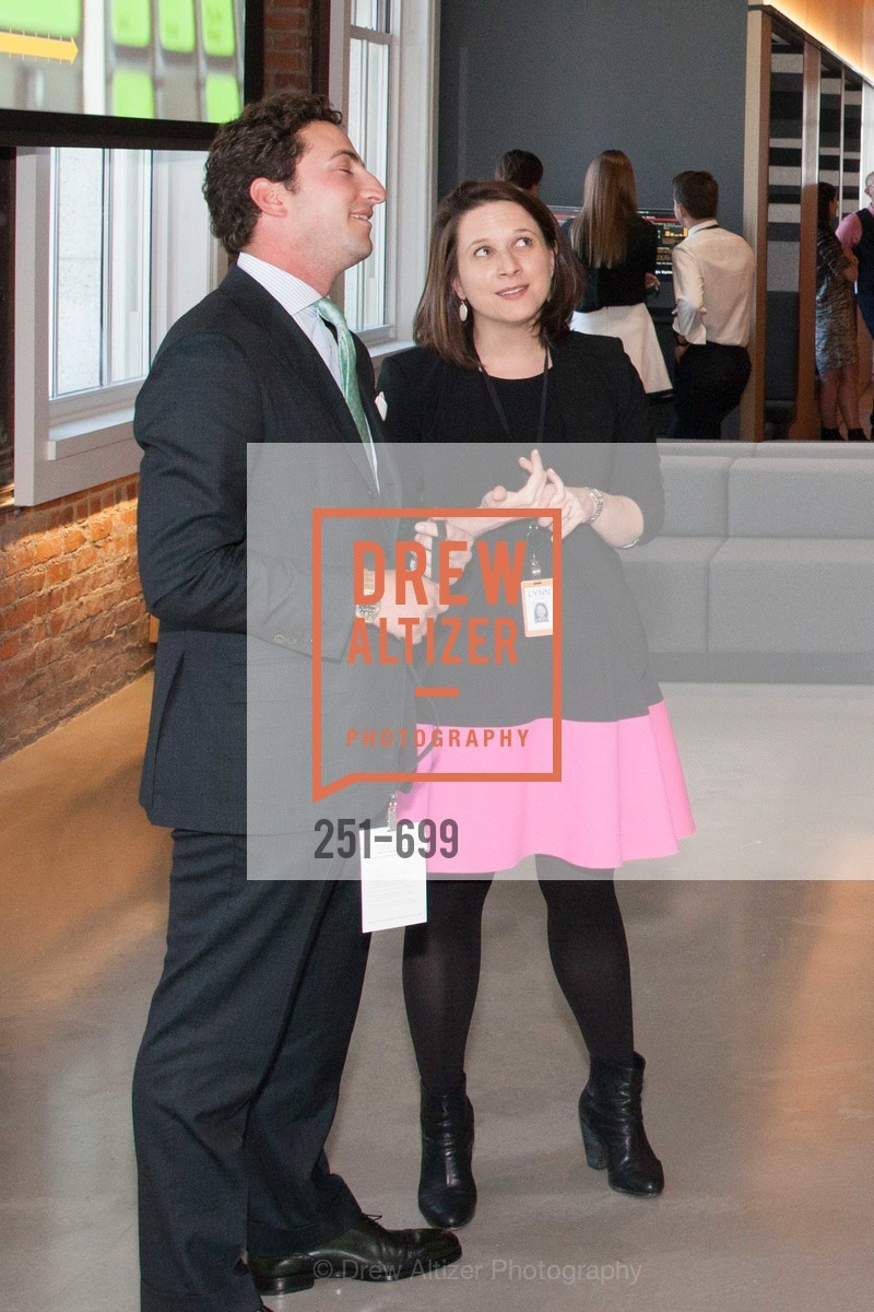 Lynn Cole, BLOOMBERG Office Opening, US, May 7th, 2015,Drew Altizer, Drew Altizer Photography, full-service agency, private events, San Francisco photographer, photographer california