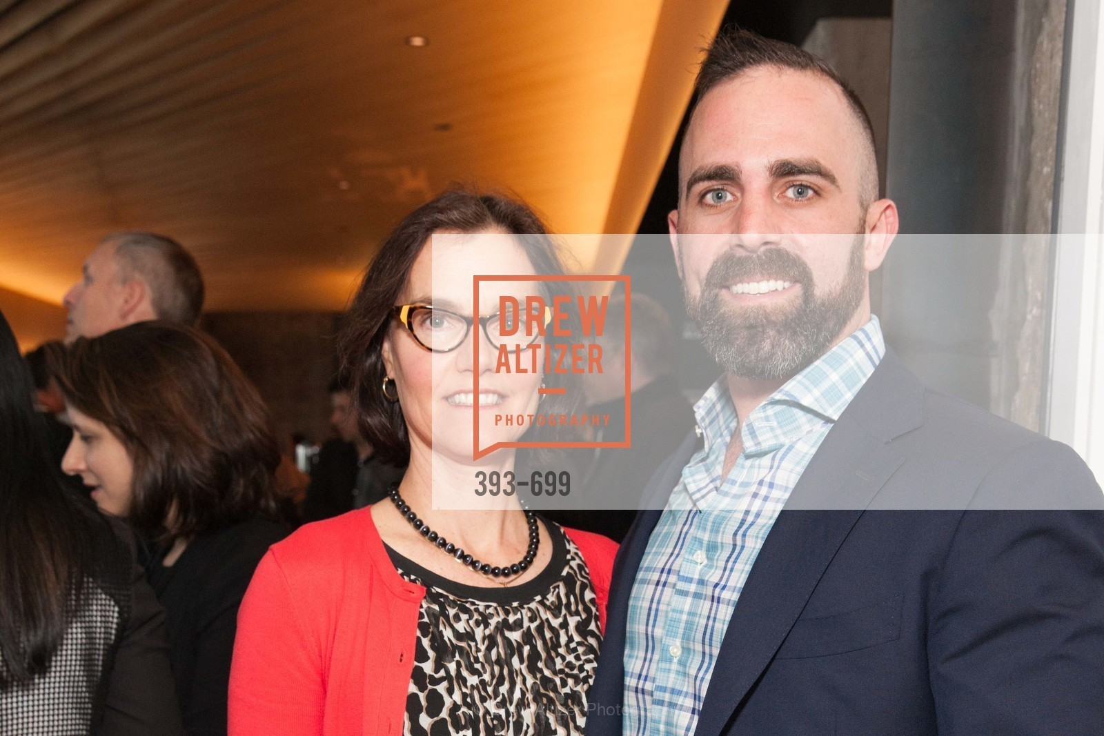 Mary Hannawacker, RG Kahoe, BLOOMBERG Office Opening, US, May 6th, 2015,Drew Altizer, Drew Altizer Photography, full-service agency, private events, San Francisco photographer, photographer california