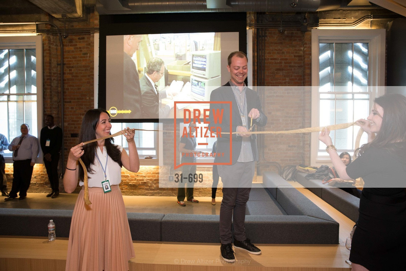 Zach Haehn, BLOOMBERG Office Opening, US, May 7th, 2015,Drew Altizer, Drew Altizer Photography, full-service event agency, private events, San Francisco photographer, photographer California