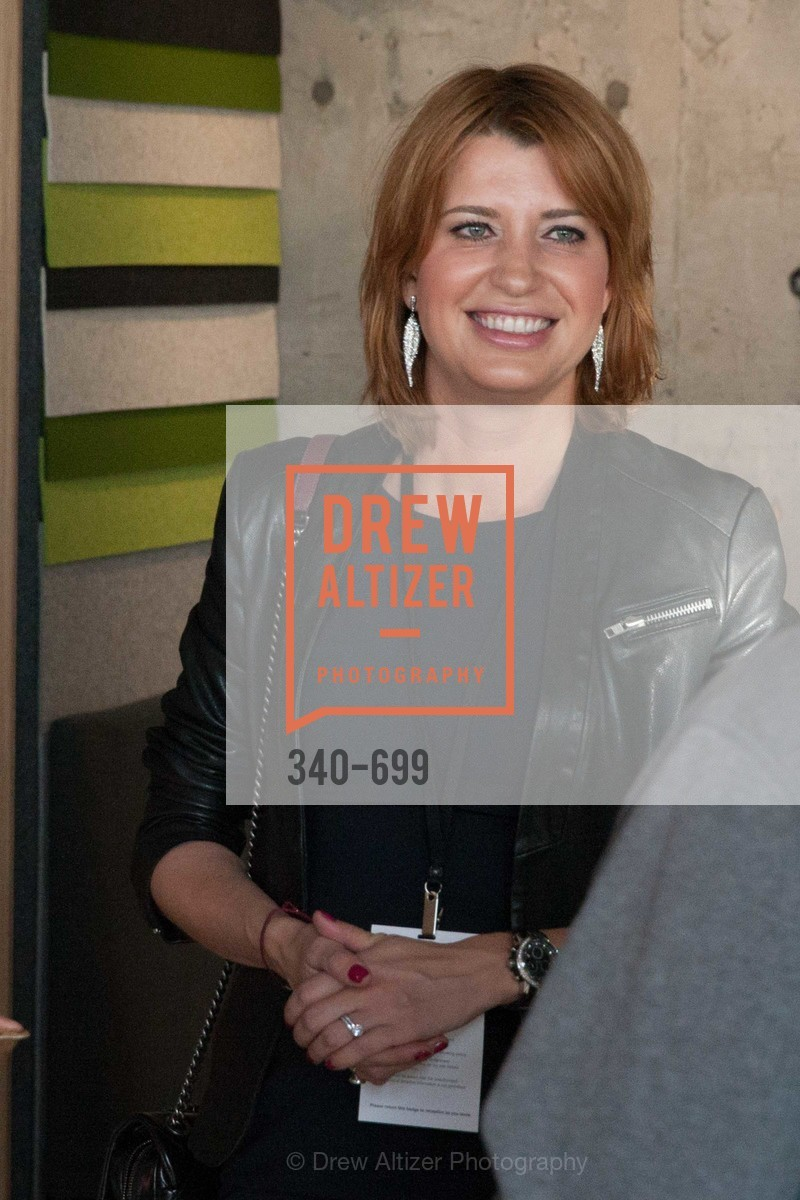 Top Picks, BLOOMBERG Office Opening, May 6th, 2015, Photo,Drew Altizer, Drew Altizer Photography, full-service agency, private events, San Francisco photographer, photographer california