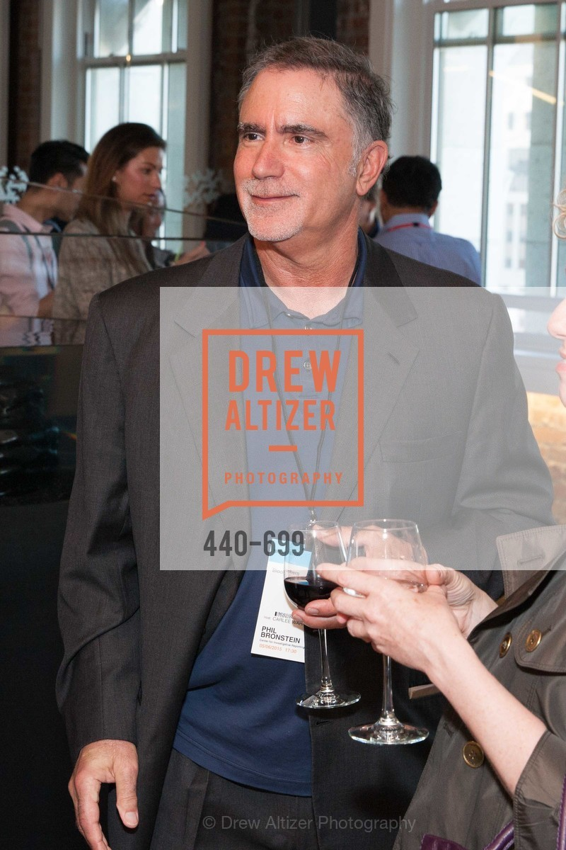 Philip Bronstein, BLOOMBERG Office Opening, US, May 7th, 2015,Drew Altizer, Drew Altizer Photography, full-service agency, private events, San Francisco photographer, photographer california