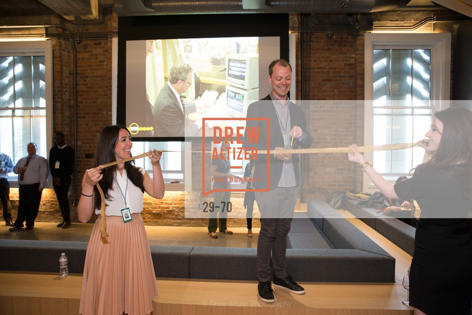 Zach Haehn, Bloomberg Tech Hosts New San Francisco Office Opening Party, 140 Montgomery Street, May 6th, 2015,Drew Altizer, Drew Altizer Photography, full-service event agency, private events, San Francisco photographer, photographer California