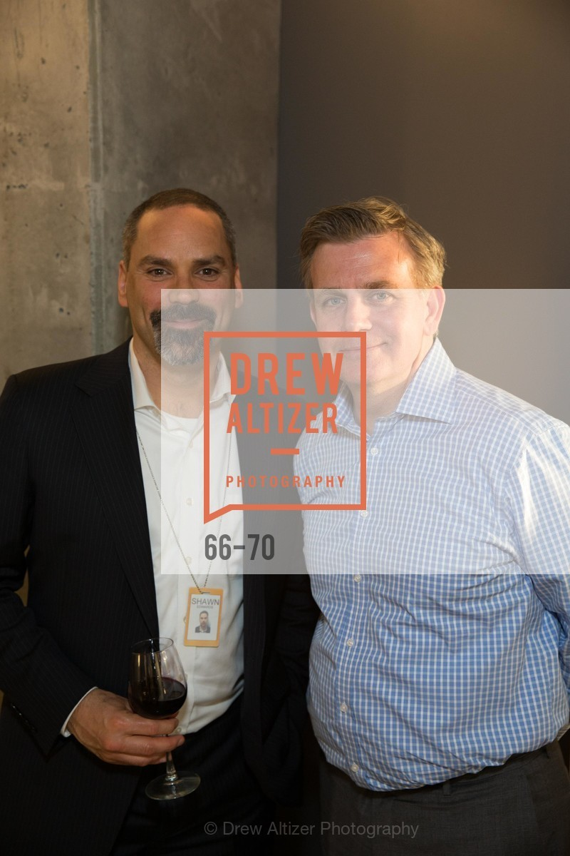 Shawn Edwards, Bloomberg Tech Hosts New San Francisco Office Opening Party, 140 Montgomery Street, May 6th, 2015,Drew Altizer, Drew Altizer Photography, full-service agency, private events, San Francisco photographer, photographer california