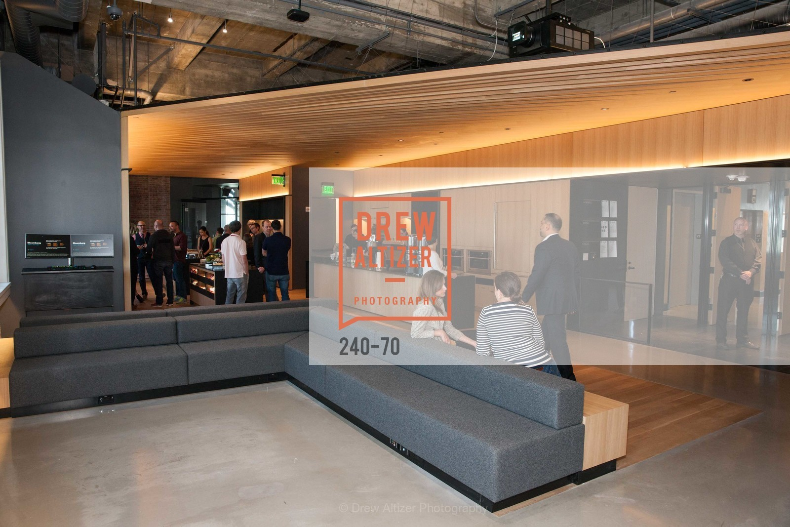 Extras, Bloomberg Tech Hosts New San Francisco Office Opening Party, May 6th, 2015, Photo,Drew Altizer, Drew Altizer Photography, full-service event agency, private events, San Francisco photographer, photographer California
