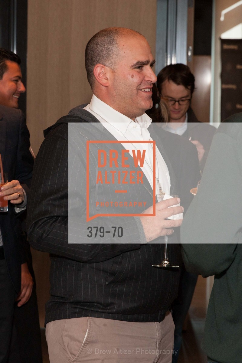 Roy Bahat, Bloomberg Tech Hosts New San Francisco Office Opening Party, 140 Montgomery Street, May 6th, 2015,Drew Altizer, Drew Altizer Photography, full-service agency, private events, San Francisco photographer, photographer california