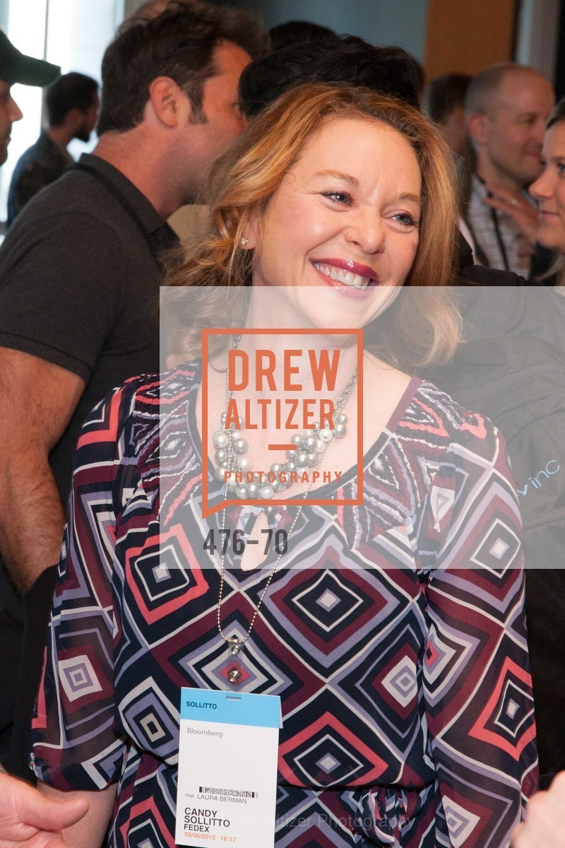 Candy Sollitto, Bloomberg Tech Hosts New San Francisco Office Opening Party, 140 Montgomery Street, May 6th, 2015,Drew Altizer, Drew Altizer Photography, full-service agency, private events, San Francisco photographer, photographer california
