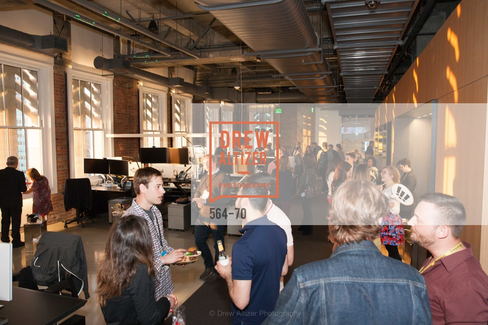 Extras, Bloomberg Tech Hosts New San Francisco Office Opening Party, May 6th, 2015, Photo,Drew Altizer, Drew Altizer Photography, full-service agency, private events, San Francisco photographer, photographer california