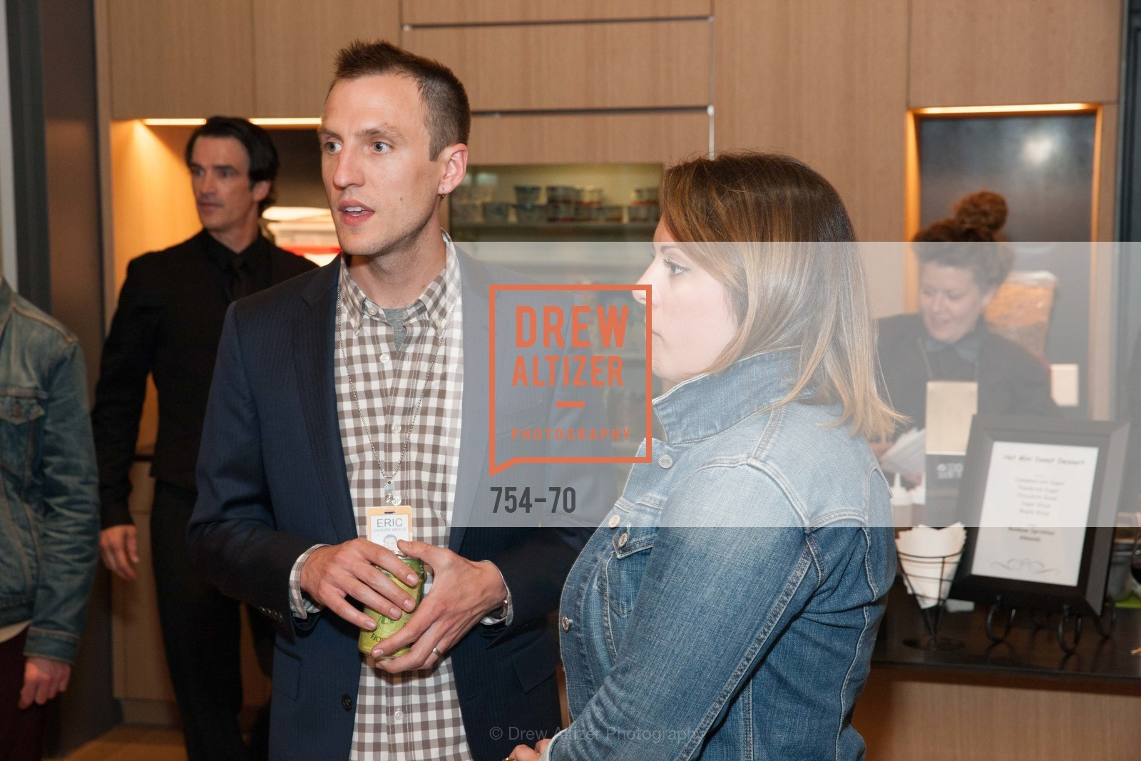 Eric Vander Weele, Bloomberg Tech Hosts New San Francisco Office Opening Party, 140 Montgomery Street, May 6th, 2015,Drew Altizer, Drew Altizer Photography, full-service agency, private events, San Francisco photographer, photographer california